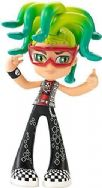 Monster High - Vinyl Doll Figure - Deuce Gorgon
